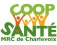 Coop Santé de la MRC de Charlevoix