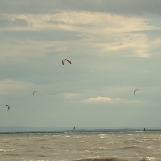 kite-surf-isle-aux-coudres