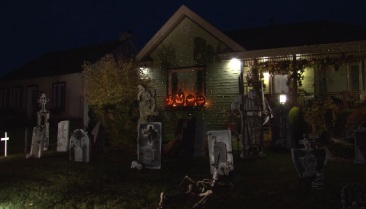 decoration-maison-halloween-2016