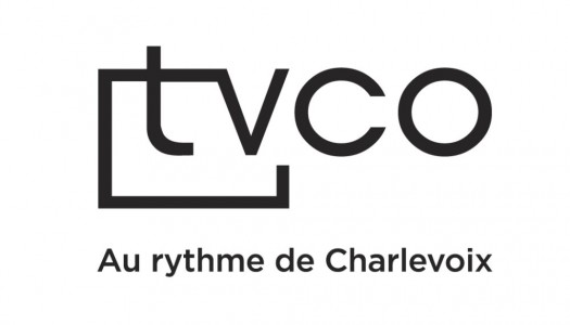 Logo_TVco_Demo copie