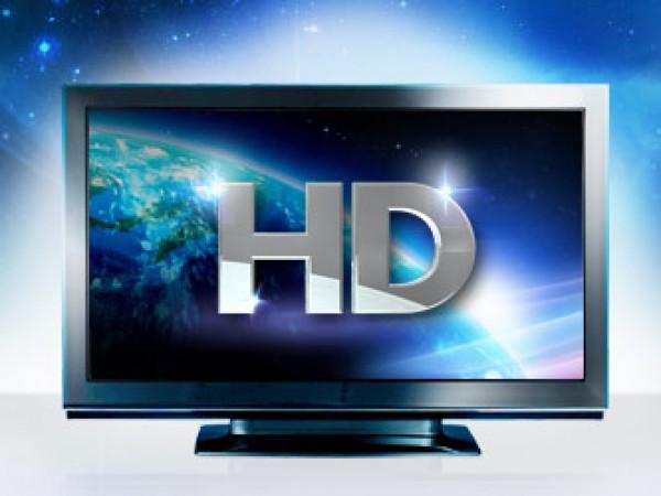 hd_tv