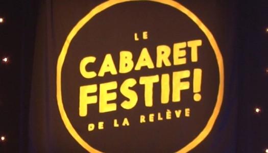 cabaret-festif-de-la-releve