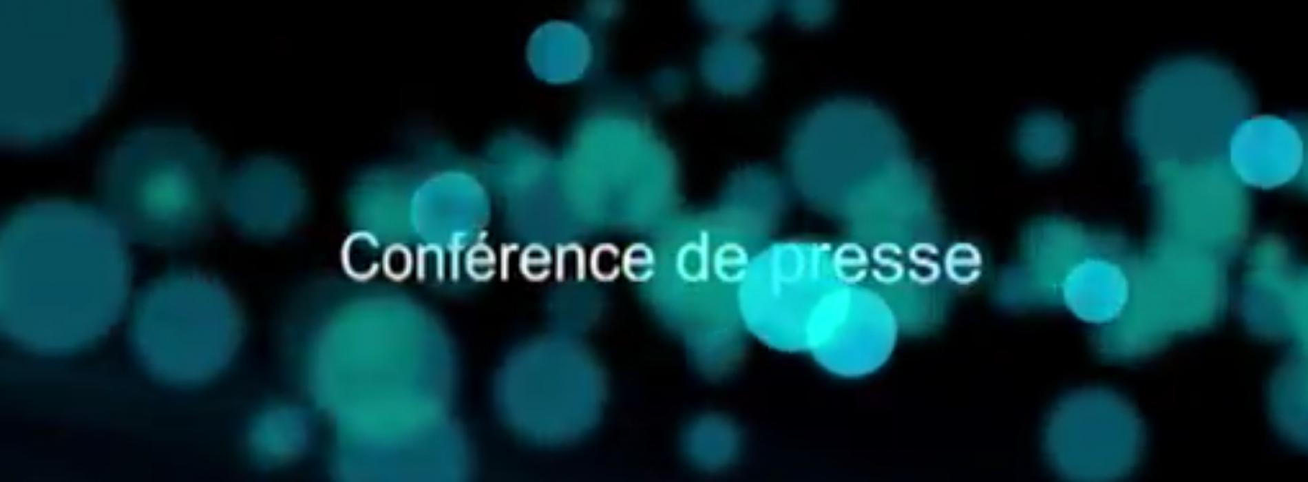conference-de-presse