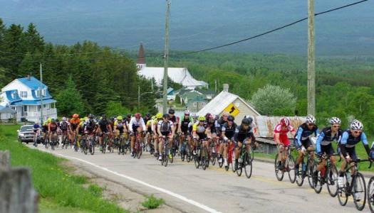 les-grands-rendez-vous-cyclistes-de-charlevoix-grand-prix-cycliste-routier