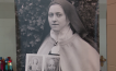 therese-de-lsieux