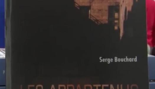 sergebouchard