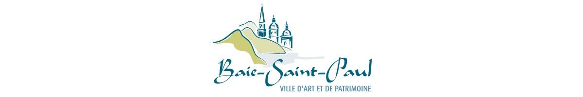 Ville de Baie-Saint-Paul