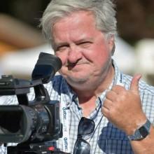 normand-camera