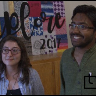 accueil-etudiants-programme-explore-20170705