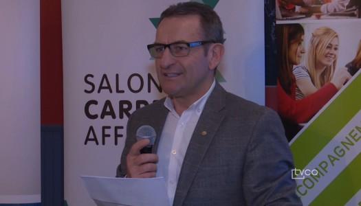 lancement-salon-carrefour-affaires
