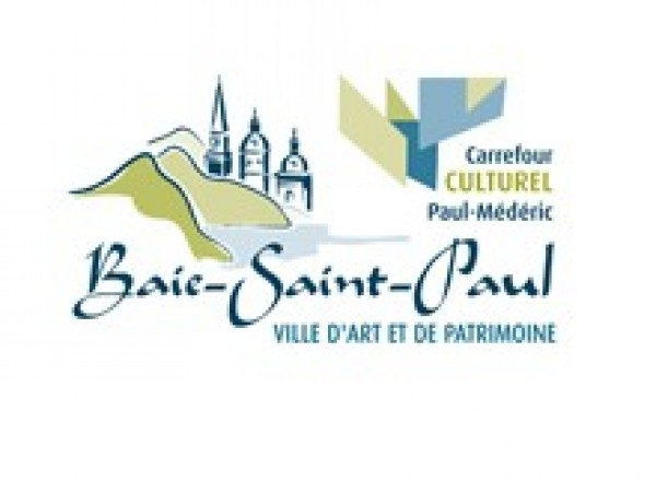 carrefour-culturel-paul-mederic-carre