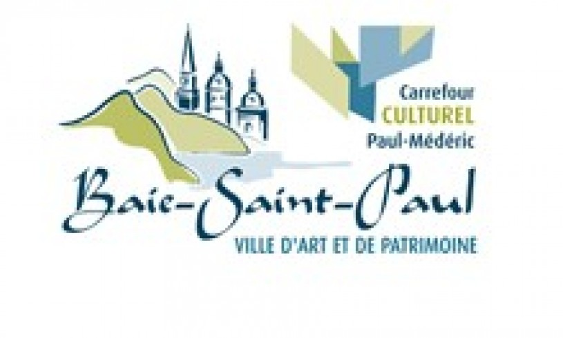 carrefour-culturel-paul-mederic-carre
