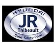 Charlevoix Hyundai