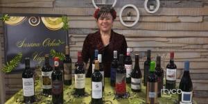 vins-et-etiquettes-emission