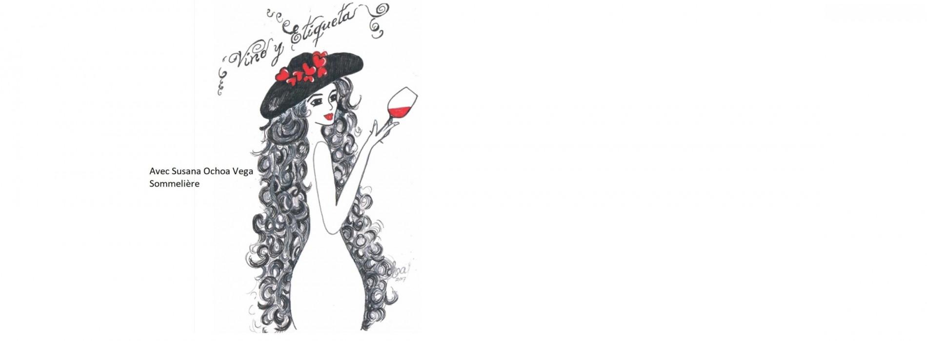 vins-et-etiquettes-titre-6