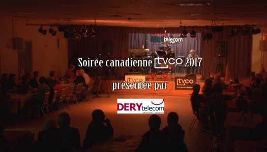 soiree-canadienne-2017