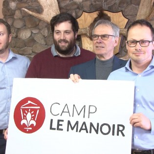 lancement-camp-danglais