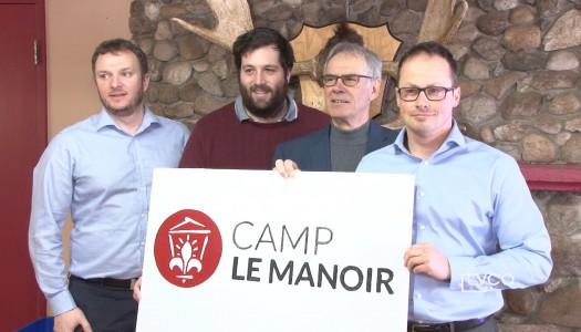 lancement-camp-danglais