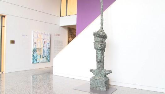 sculpture-riopelle-et-nouveau-dg-du-mac-martin-ouellet