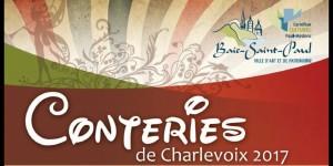 conteries-3