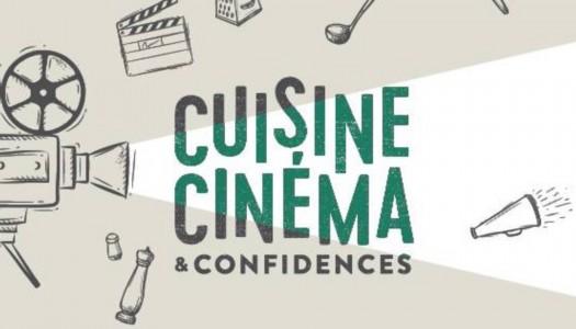festival-cuisine-cinema-et-confidences