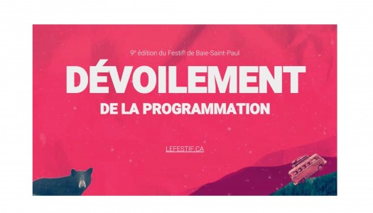 lancement-programmation-festif