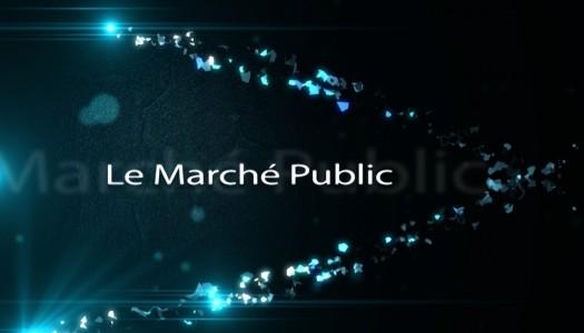 le-marche-public-2