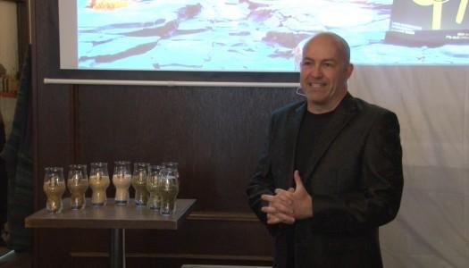 lancement-biere-g7