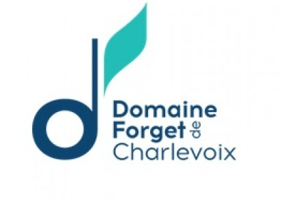domaine-forget-2