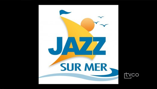 lancement-programmation-jazz-sur-mer-havre-de-lislet
