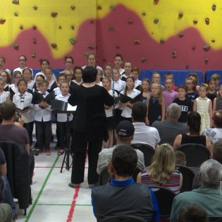 chorale-ecole-sir-rodolphe-forget