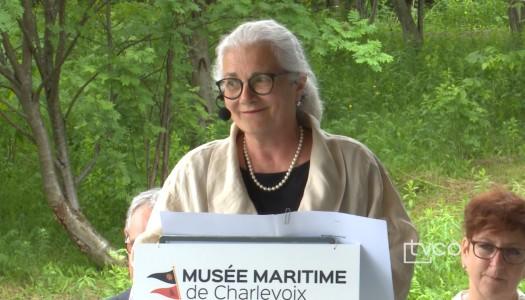 inauguration-parc-des-navigateur-musee-maritime