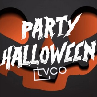 party-halloween-tvco