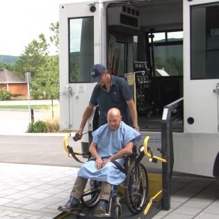 simulation-transfert-de-patient-ciusss