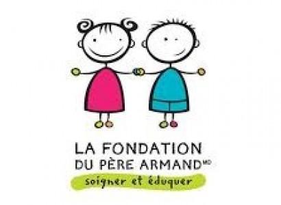 fondation-du-pere-armand