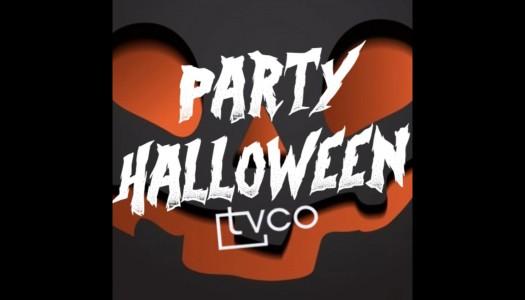 party-halloween-tvco