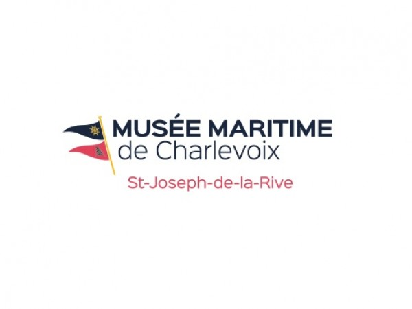 musee-maritime-de-charlevoix