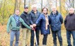 poste-daccueil-association-conservation-vallee-du-gouffre