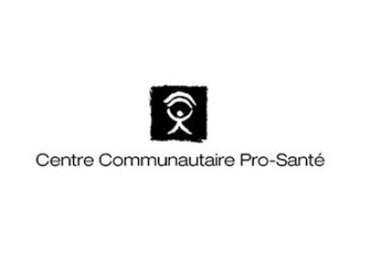 centre-communautaire-pro-sante