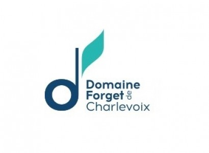 domaine-forget