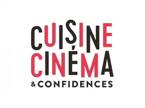 cuisine-cinema-et-confidences
