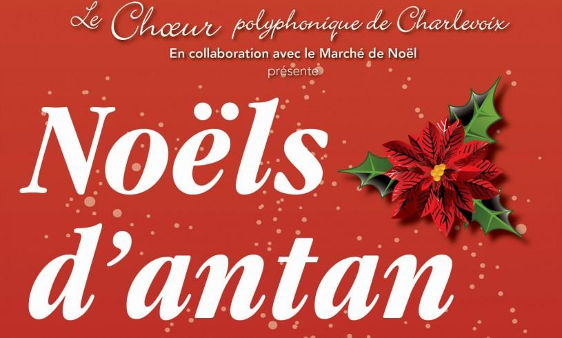 choeur-polyphonique-noels-dantan