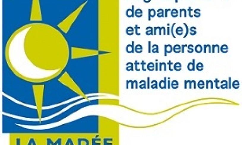 la-maree-2