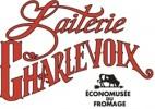 Laiterie Charlevoix