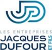 Les entreprises Jacques Dufour