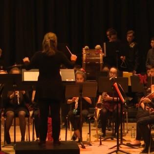 concert-de-noel-de-lharmonie-de-saint-aubin