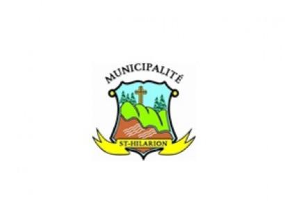 municipalite-st-hilarion