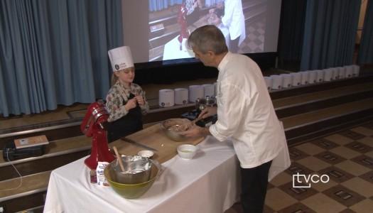 cuisine-cinema-et-confidences-jean-soulard