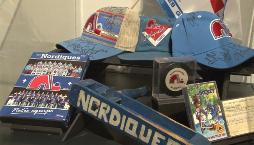 exposition-la-fibre-du-hockey