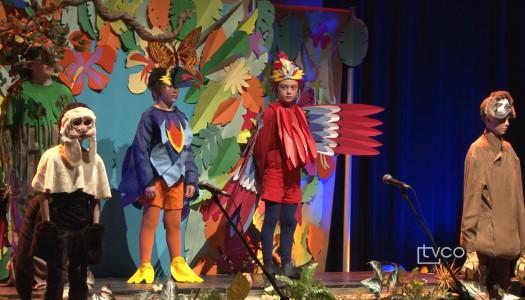 theatre-la-legende-du-colibri